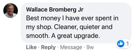Wallance Bromberg jr