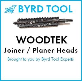 Woodtek