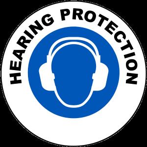 hearingpro