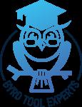 logo-byrd-tool-shelix-joiner-planer-p180-dewalt-dw735
